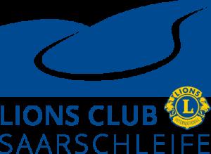 Kontakt Lions Club Saarschleife