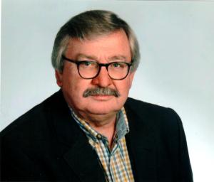 Dr. Burkhard Hoellen